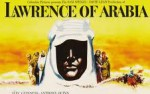 lawrence-of-arabia-filme-marrocos