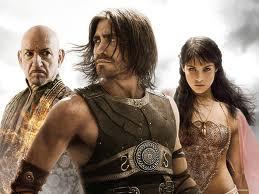 Filme Prince of Persia