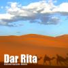 Dar Rita - Desert Caravan