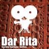 hotel-riad-morocco_film