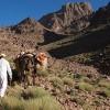 trekking-morocco1