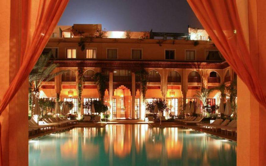 restaurantes e compras arquivos rita em marrocos. Black Bedroom Furniture Sets. Home Design Ideas