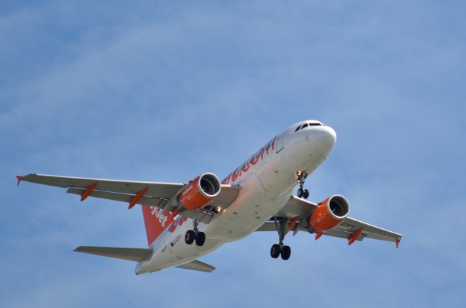 avião barato Marrakech Lisboa via Madrid
