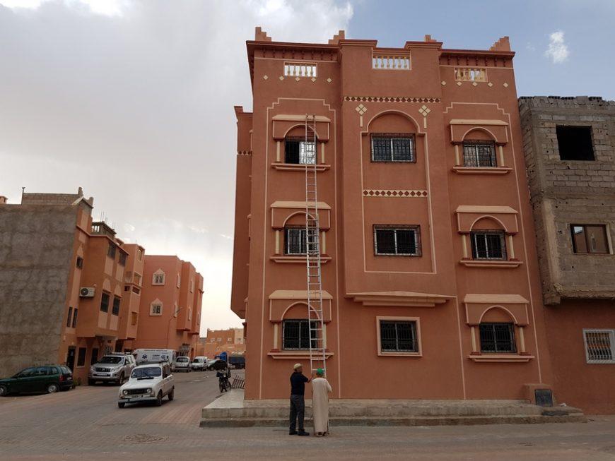 Como Comprar Casa em Marrocos - o que precisa saber
