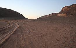 Hotel Riad Nomad Foum Mharech Morocco