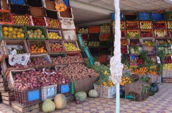 Curiosidades sobre Marrocos, Só mesmo em Marrocos...